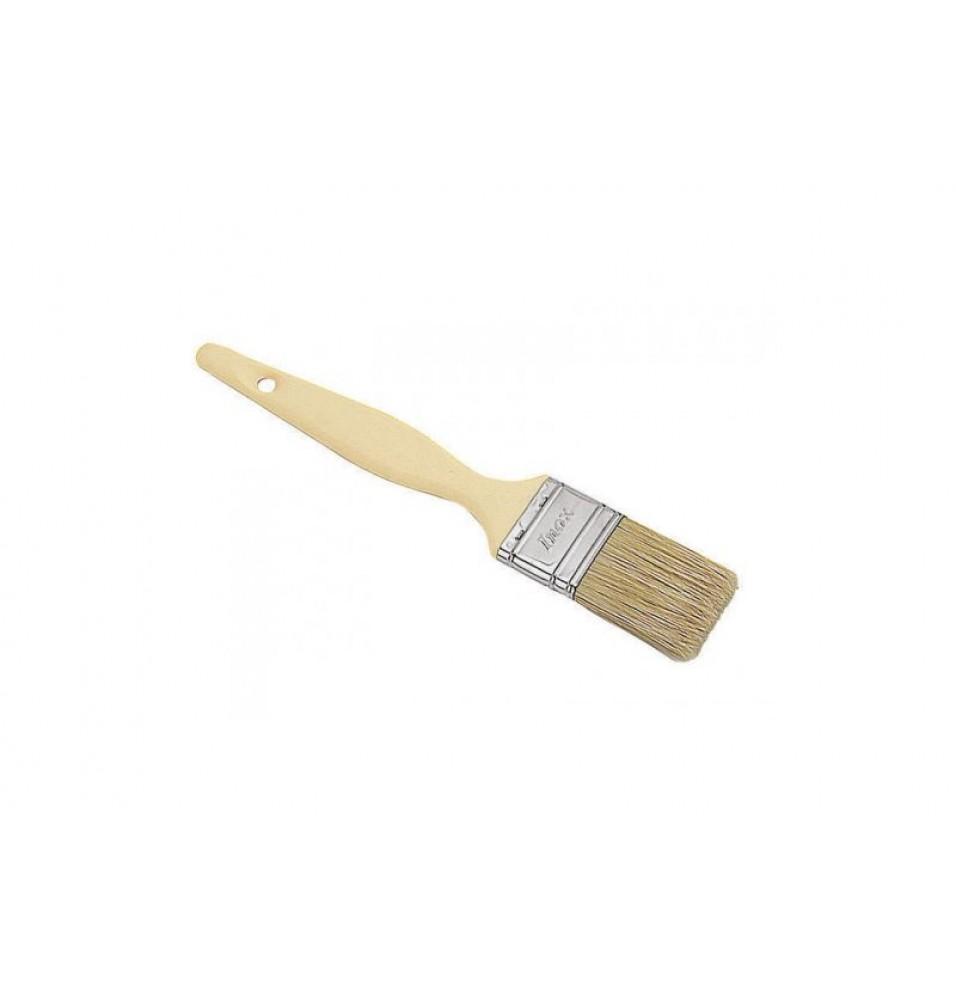 Pensula pentru patiserie, latime 40mm