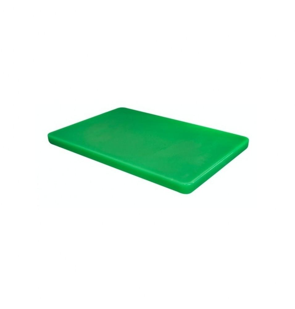Platou rectangular pentru suhi, dimensiuni 220x120x30h mm