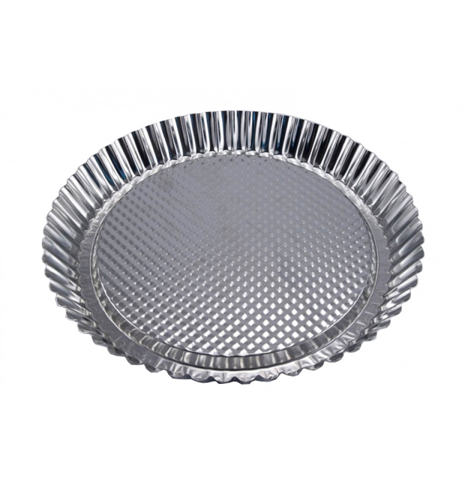 Forma tarta 280 mm