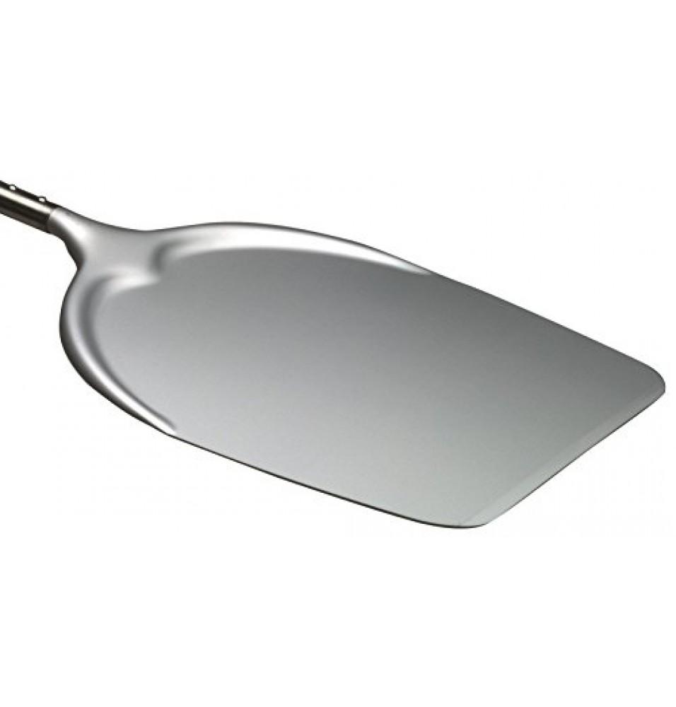 Paleta pentru cuptor pizza -dimensiuni 360x360mm