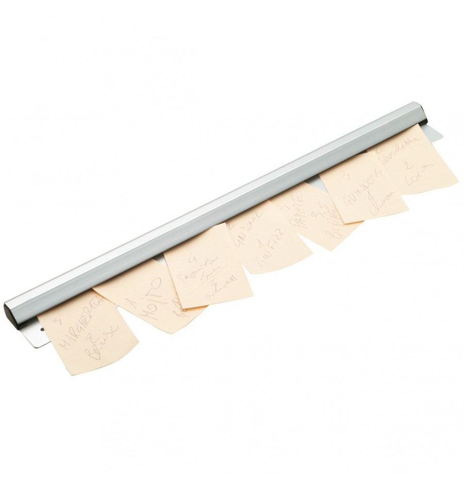Suport tichete tip bara -lungime 450mm