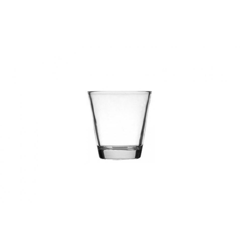 Pahar whisky TRADITIONAL