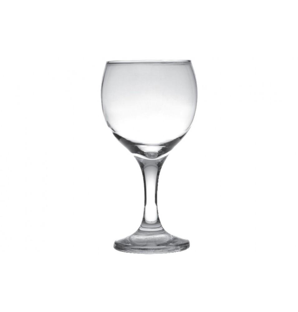 Pahar vin rosu KOUROS