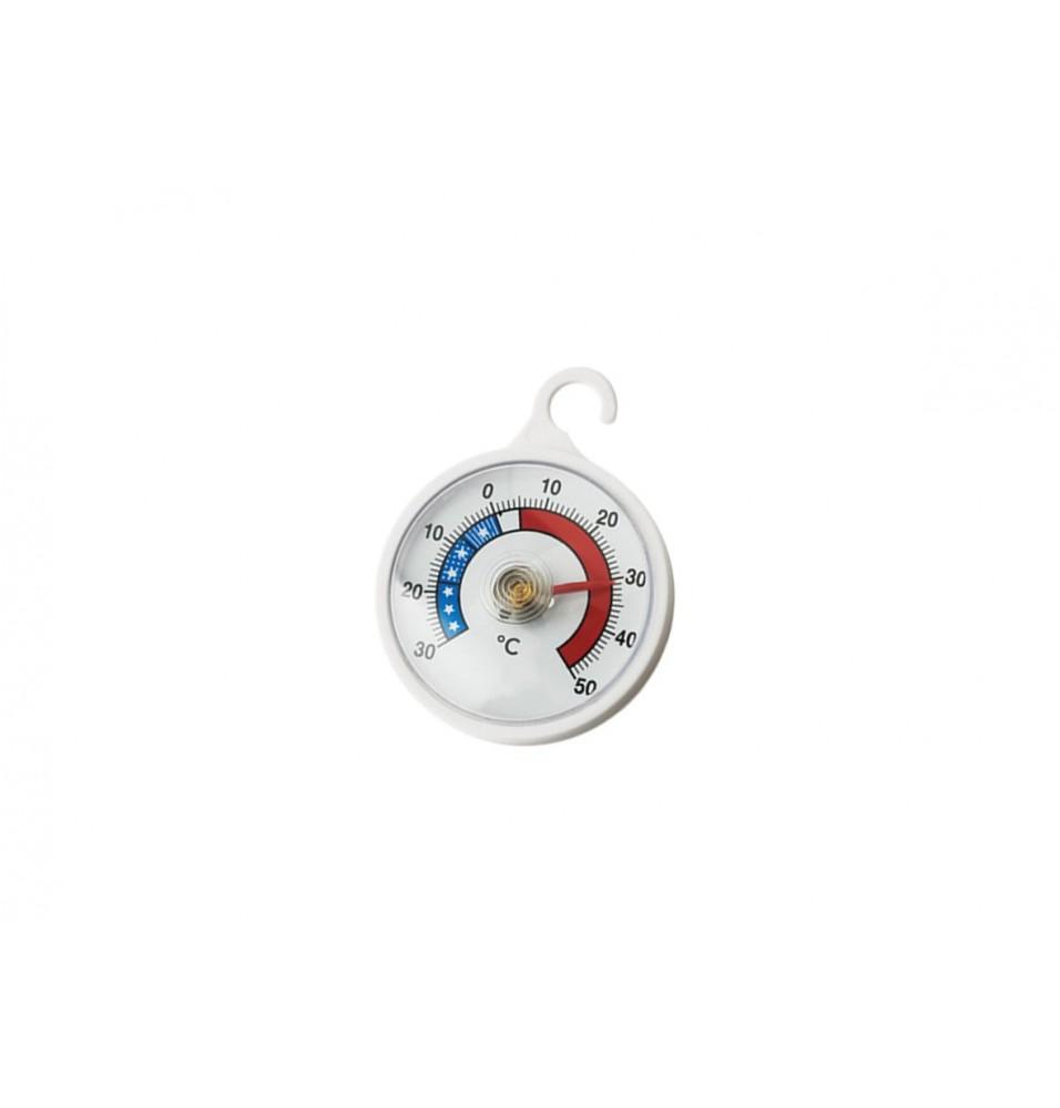 Termometru frigider -30grC/+50grC