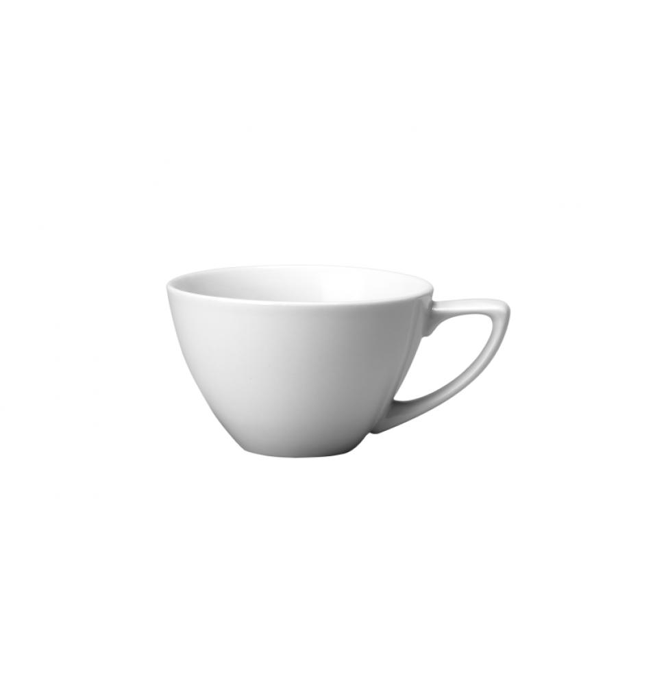 Ceasca pentru caffe latte