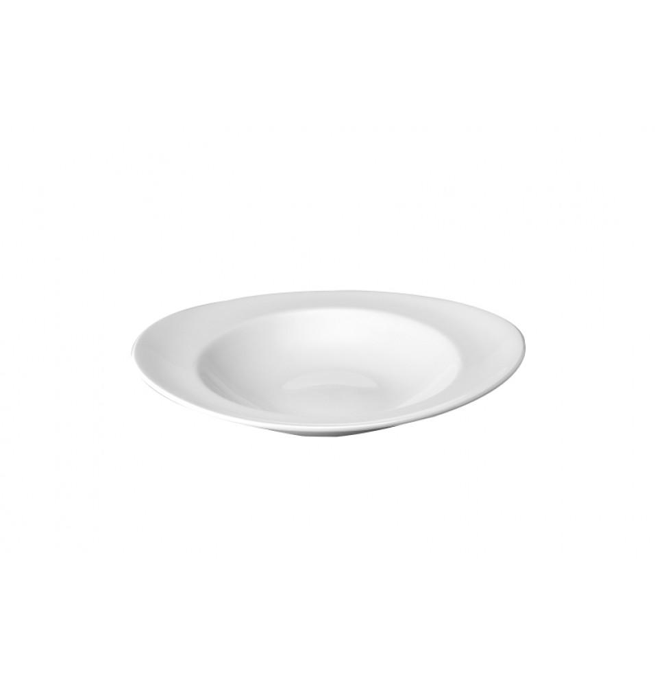 Farfurie ovala pentru supa