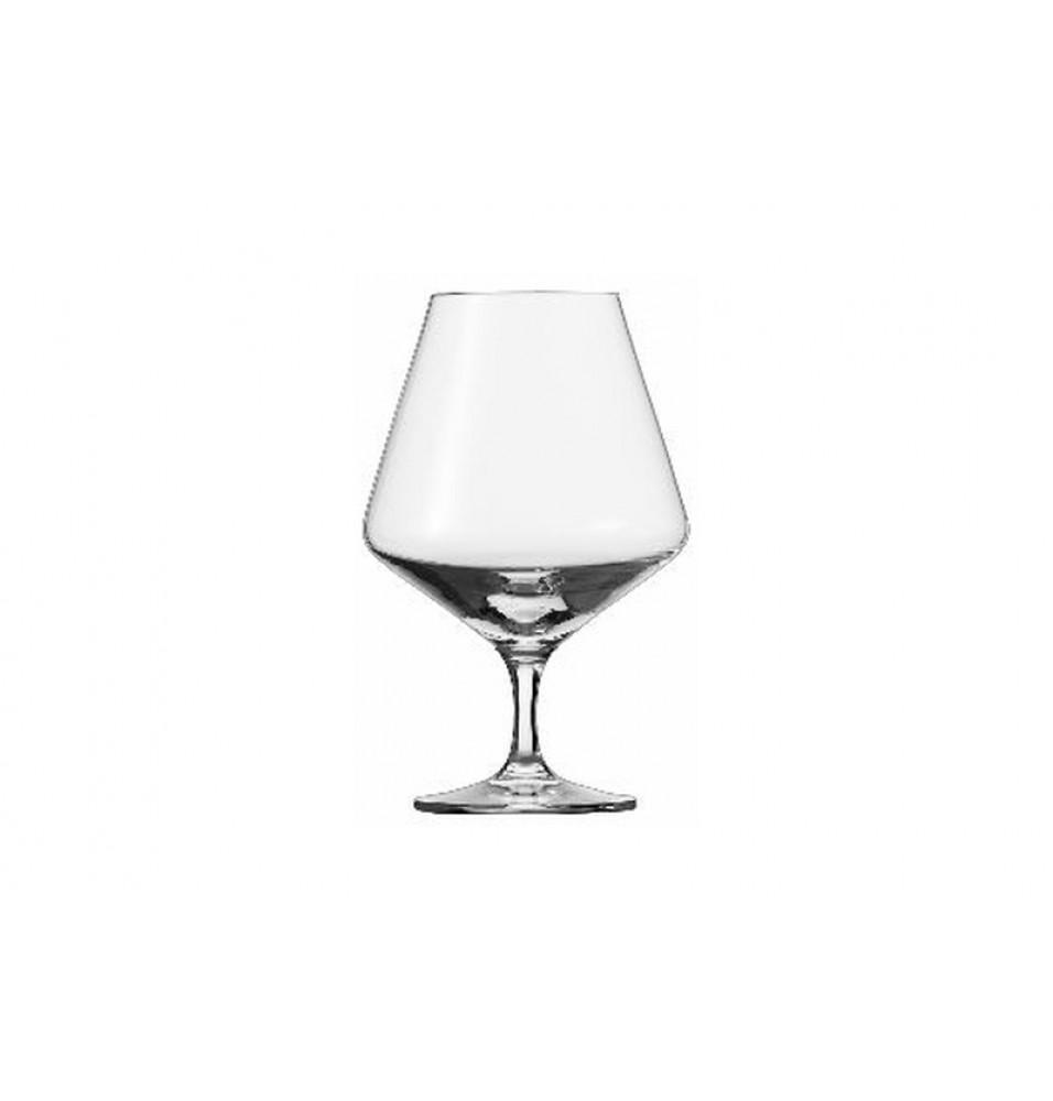 Pahar cognac