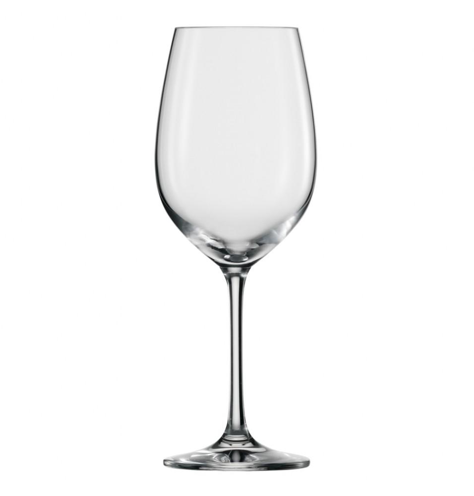 Pahar Tritan pentru vin alb linia Ivento