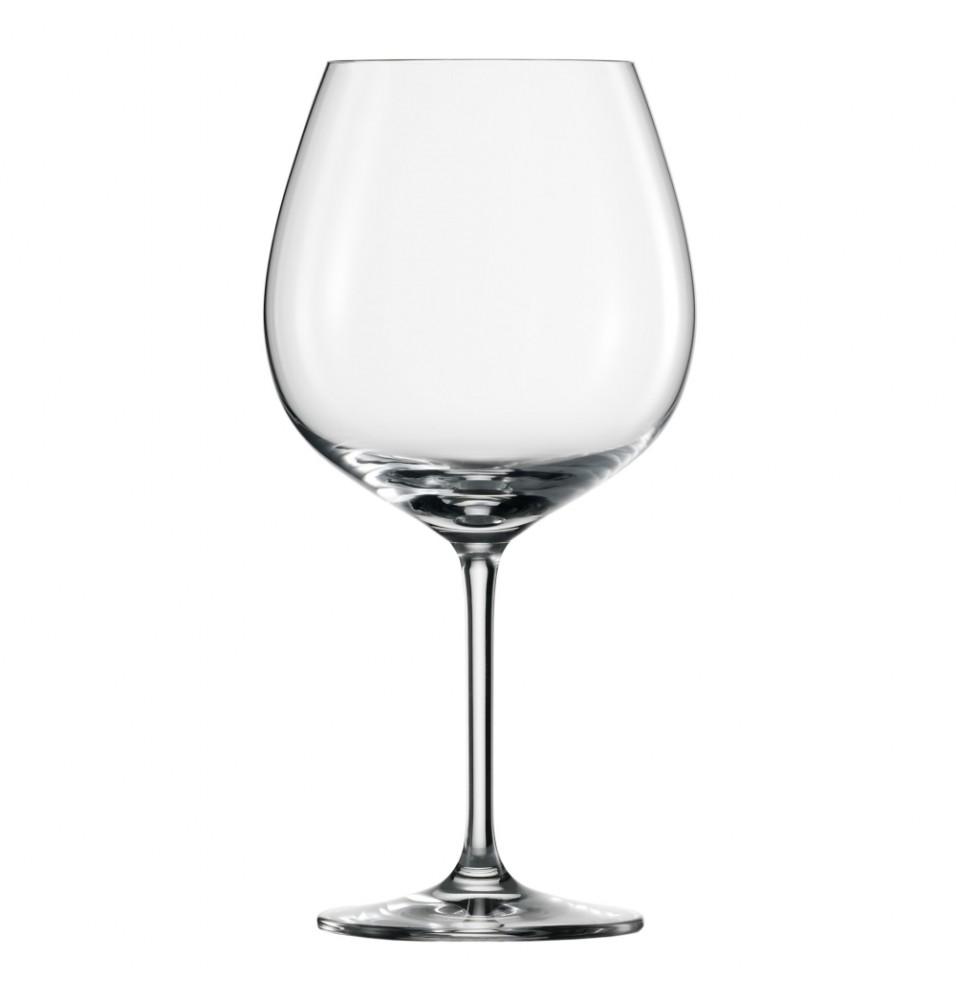 Pahar Tritan pentru vin Burgundy linia Ivento