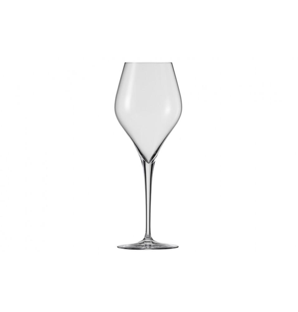 Pahar pentru vin rosu