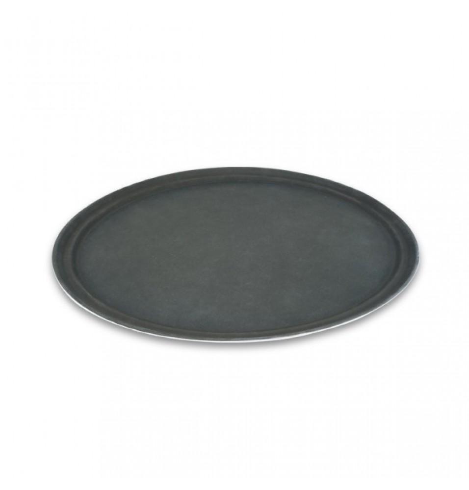 Tava ovala 560x680mm