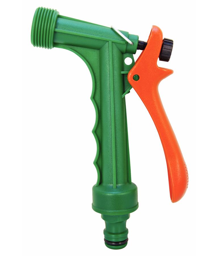 Pistol de stropit din plastic tramontina 2021