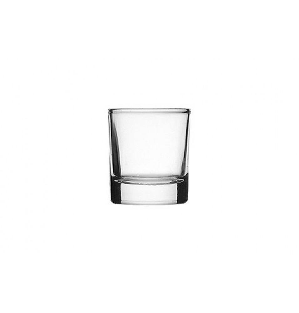 Pahar liqueur II