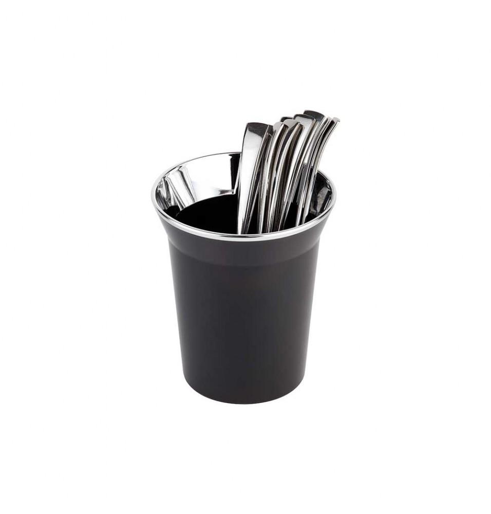 Cos de gunoi pentru masa/cos pentru tacamuri