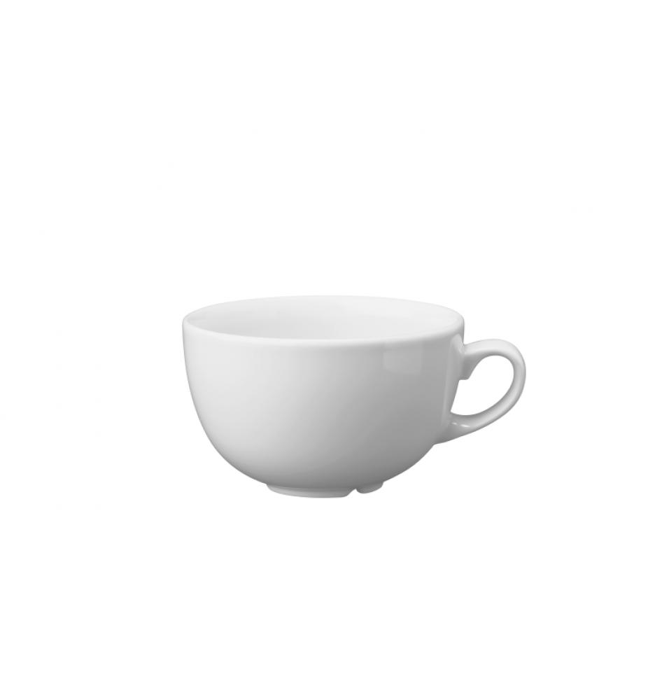 Ceasca pentru cappuccino