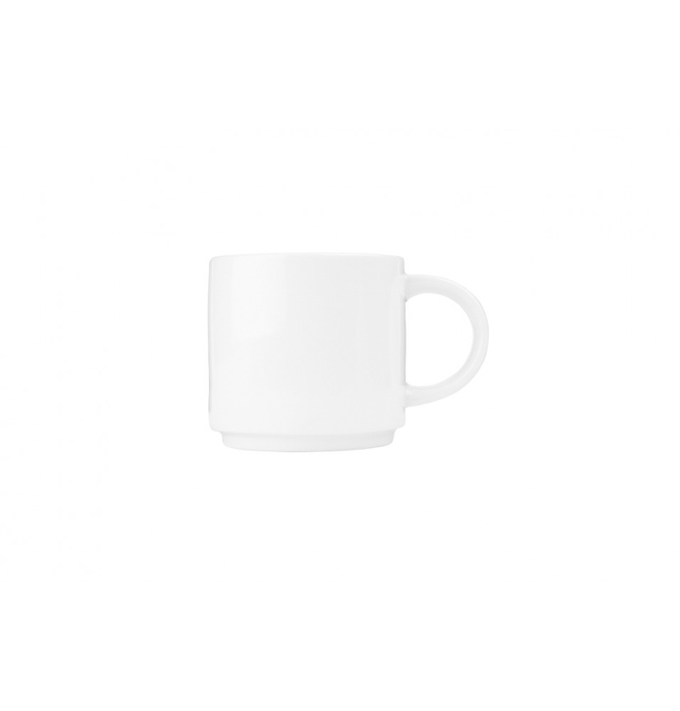 Ceasca pentru ceai