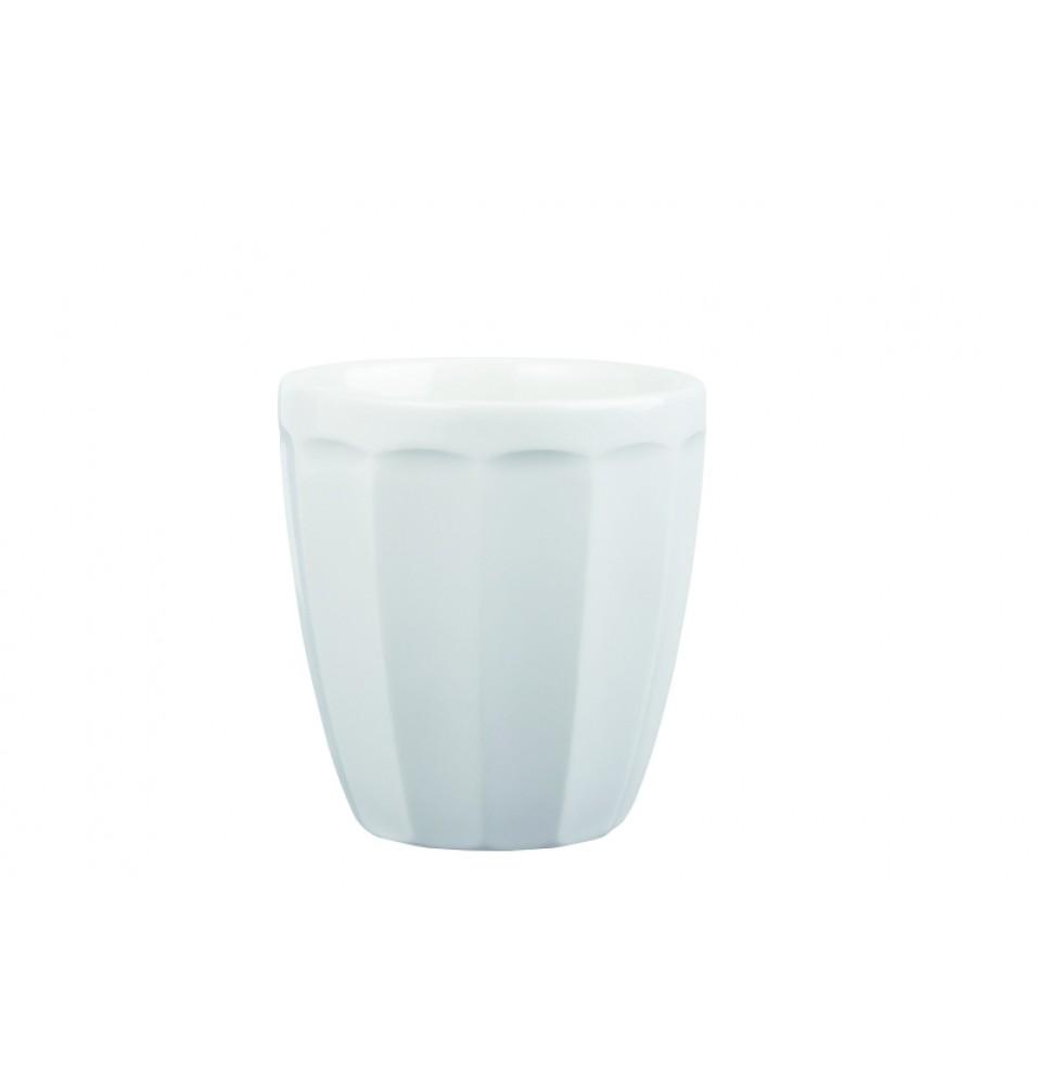 Cupa pentru desert