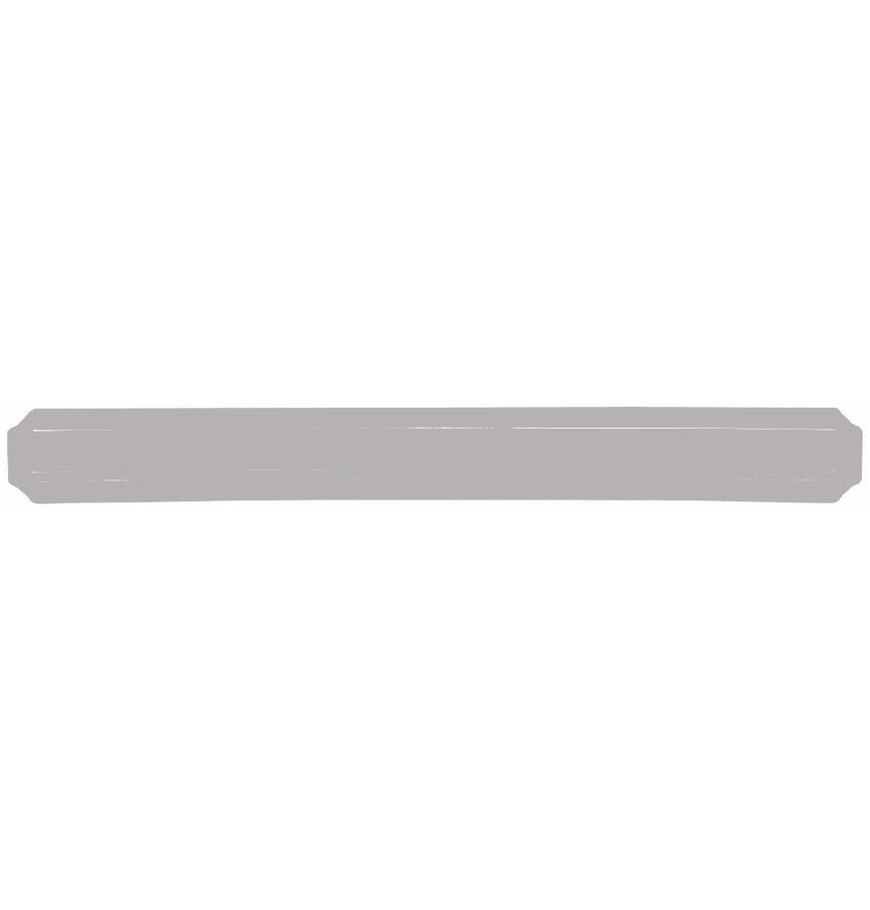 Bara magnetica pentru cutite -lungime 500mm