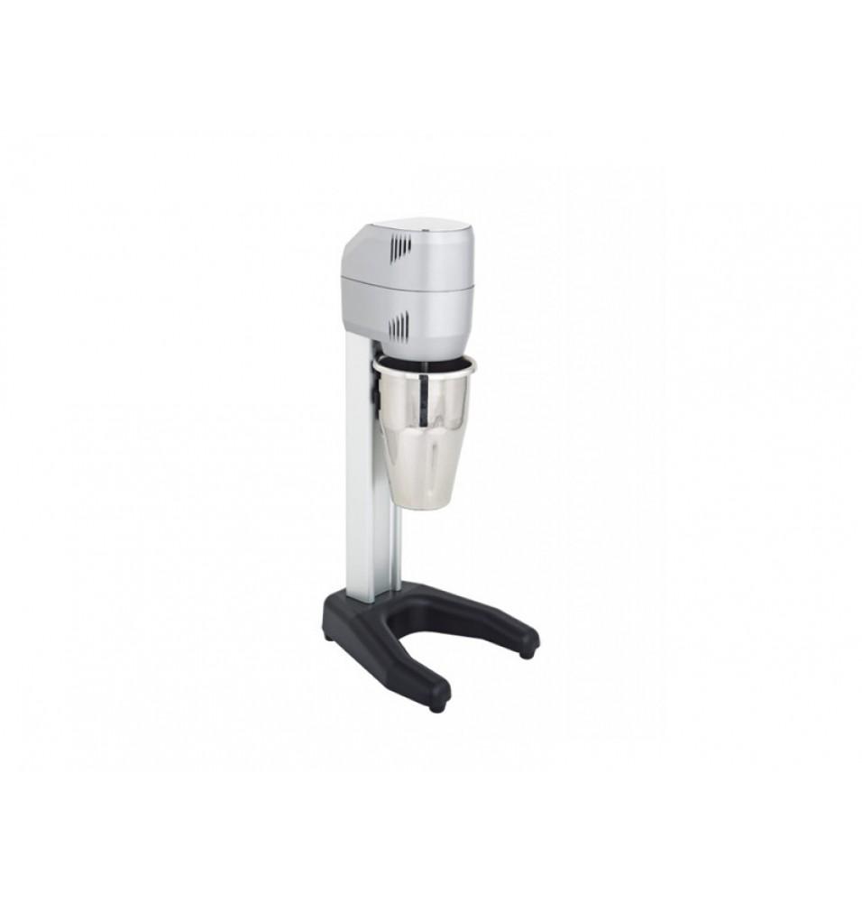Mixer pentru frappe/ cocktail-uri