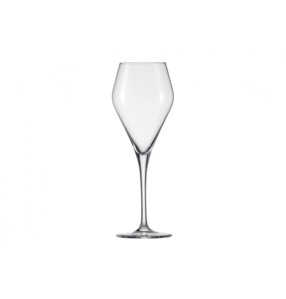 Pahar pentru vin Chardonnay -cu punct de efervescenta